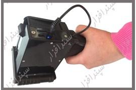 جذب نماینده فروش دستگاههای جت پرینتر صنعتی و دستگاههای لیبل چسبان اتوماتیک