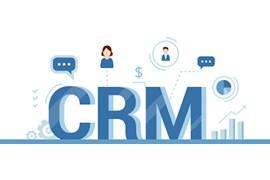 اعطای نمایندگی نرم افزار مدیریتی CRM سنا در سراسر کشور