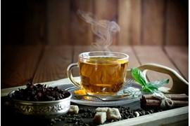 اعطای نمایندگی فروش چای یوز