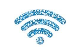 اعطای نمایندگی اینترنت پرسرعت، TD-LTE در سراسر کشور