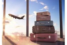 اعطای نمایندگی خدمات مشاوره ای و مهاجرتی به اتباع خارجی، هلدینگ یاران در سراسر کشور