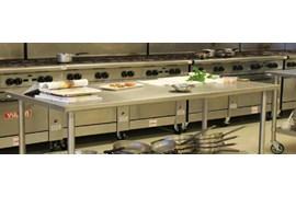 اعطای نمایندگی ظروف آشپزخانه گروه صنعتی آرین