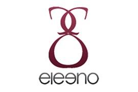 اعطای نمایندگی و واگذاری فروشگاه اینترنتی محصولات آرایشی و بهداشتی الینو با مزایای عالی