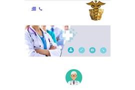 اعطای نمایندگی سایت نوبت دهی و مشاوره پزشکان زرین شفا