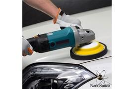 اعطای نمایندگی لوازم جانبی نانو خودرو