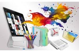 اعطای نمایندگی فروش و پشتیبانی پنل طراحی سایت