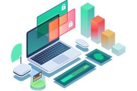 ارائه نمایندگی کاملا مستقل برای راه اندازی کسب و کار اینترنتی!