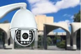 اعطای نمایندگی فروش دوربین مداربسته و تجهیزات امنیتی مطمئن سازان