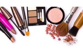 اعطای نمایندگی و جذب نیروی فروش محصولات آرایشی بهداشتی