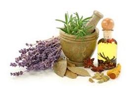 پخش عمده داروهای گیاهی و ادویه جات ایرانی و خارجی