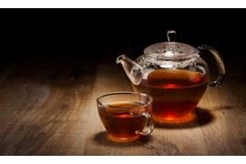 جذب نمایندگی فروش و پخش انواع دمنوش و چای سیاه (تیام چای با برند فان تایم)