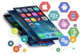 اعطای نمایندگی پنل طراحی اپلیکیشنهای کاربردی و حرفه ای موبایل