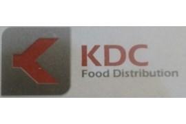 اعطای نمایندگی  تولید و توزیع محصولات غذائی، کیاراد دورا