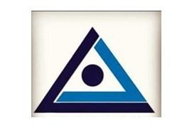 اعطای نمایندگی  14 شرکت بیمه بصورت آنلاین،  استارتاپ بیمه دنا