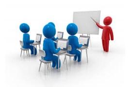 اعطای  نمایندگی آموزشگاه هدف ( برگزار کننده کلاس های آنلاین )