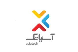 اعطای نمایندگی  فروش اینترنت پرسرعت آسیاتک در سراسر کشور