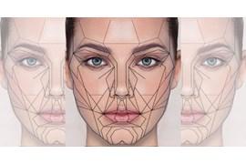 اعطای نمایندگی طراحی سهبعدی و قالبهای کنترلی به کلیه پزشکان، آرایشگران و افراد علاقهمند