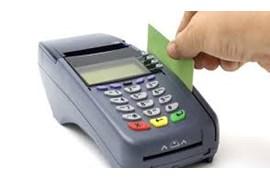 اعطای نمایندگی دستگاه کارت خوان سیار  (مکسا)
