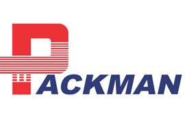 جذب نمایندگی فروش دیگ بخار و تاسیساتی ساختمانی شرکت پاکمن در کل کشور