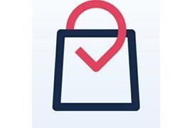 اعطای  نمایندگی لوکارت (سامانه خرید و فروش آنلاین)