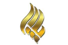 اعطای  نمایندگی امور بانکی و تجارت الکترونیک،  آرمان توسعه الکترونیک پارسه