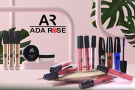 اعطای نمایندگی محصولات آرایشی بهداشتی آدارز، شرکت روژان رخ نمای زیبایی