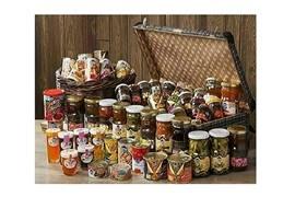 اعطای نمایندگی صنایع غذایی بهانه و مهران در سراسر کشور
