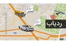 اعطای نمایندگی محصولات  ردیاب ماهواره ای خودرو OEM