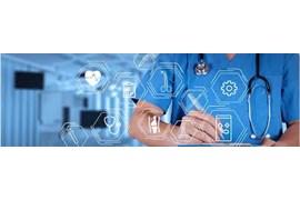 اعطای نمایندگی تجهیزات پزشکی و آرایشی، میهن سلامت