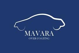 اعطای نمایندگی گروه صنعتی ماورا پوشش تولید قطعات رنگی بدنه خودرو