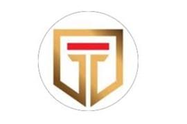 جذب نماینده فروش شرکت تلاش کاران سرماییه وزین (تکسو)