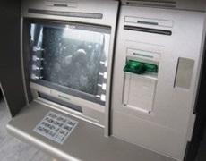 جذب نمایندگی فروش بدون سرمایه در زمینه خودپرداز بانکی به اشخاص