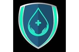 اعطای نمایندگی تجهیزات پزشکی و  محلول ضد عفونی، شرکت آویسا