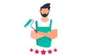 اعطای نمایندگی خدمات منزل، محل کار، انواع پرستاری پیام آوران بوشهر