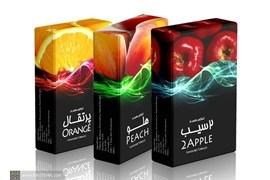 اعطای نمایندگی برند تنباکو با کیفیت در شهرهای مختلف کشور الافیا دبی