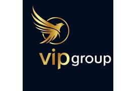 اعطای نمایندگی خدمات گردشگری، ویزا و اقامت هلدینگ وی ای پی