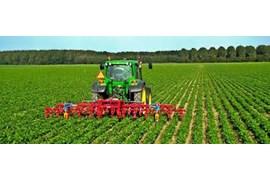 اعطای نمایندگی محصولات کشاورزی