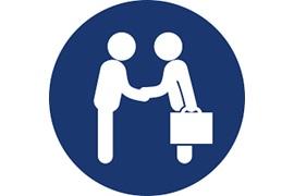 اعطای نمایندگی فروش و خدمات پس از فروش محصولات نرم افزاری شرکت پژواک