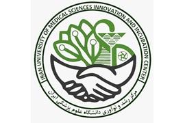 اعطای نمایندگی استانی و واگذاری سهام شرکت پروژه نوبت دهی آنلاین پزشکی