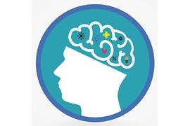 اعطای نمایندگی انحصاری موسسه مشاوره روانشناسی در سراسر کشور