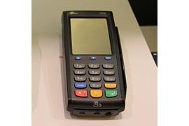 اعطای نمایندگی در حوزه خدمات بانکی و پرداخت