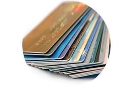 جذب  نماینده فروش موسسه ی ژرفای ایده های سبز دارنده ی تنها کارت اعتباری بدون کارمزد و سود کشور