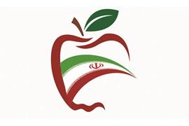 جذب کارگزاری دولتی سامانه سازماندهی محصولات باغی و کشاورزی