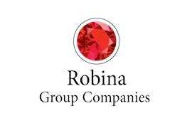 اعطای نمایندگی فروش تجهیزات پزشکی روبینا پرسیا فارمد