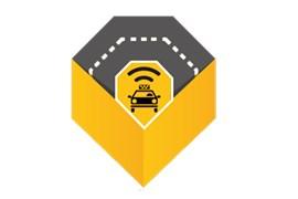 اعطای نمایندگی تاکسی آنلاین در کلیه شهرهای ایران