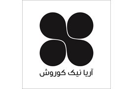 اعطای نمایندگی اسپری های ضد عرق، پارس افشانه اراک