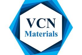 اعطای نمایندگی شرکت دانش بنیان نانو مواد کربنی ویرا در سراسر کشور