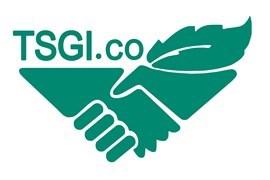 اعطای نمایندگی فروش دستگاههای خودپرداز و کارتخوان tsgi