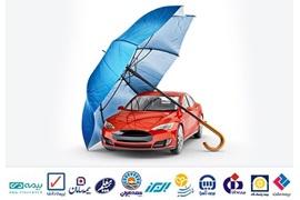 اعطای نمایندگی فروش بیمه در فضای مجازی، بیمه خاور میانه  کد 01062520