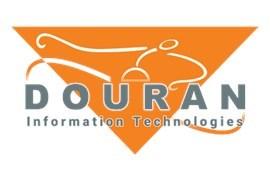اعطای نمایندگی محصولات سخت افزاری و آنتی ویروس شرکت داده پردازی دوران